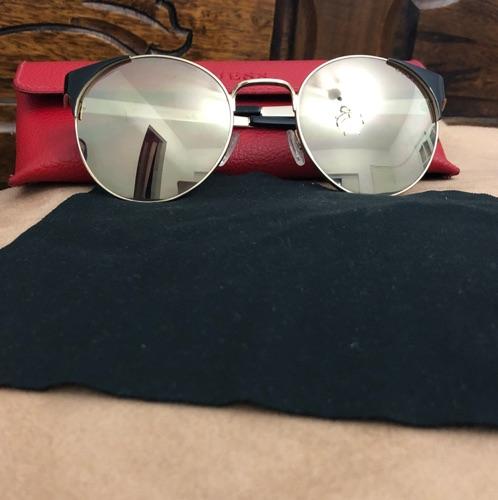 Des lunettes guess acheté a 430 dinars