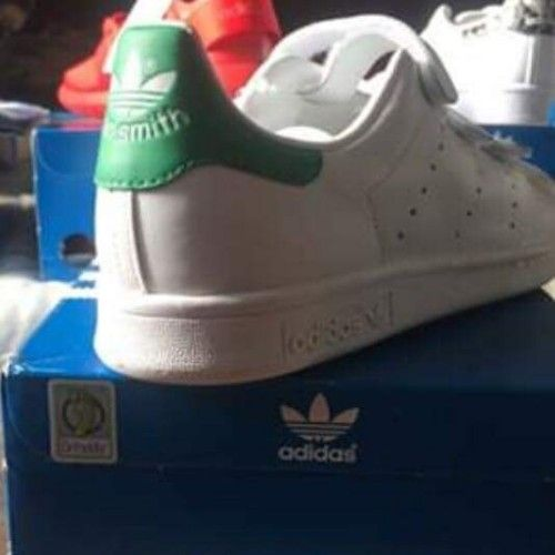 adidas stan smith taille 38