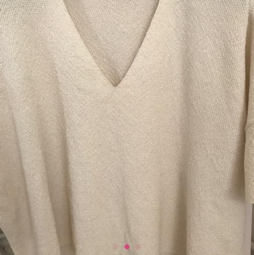 4b374996fdf6a Pull pour Femmes   Mango   Taille Taille Unique   Dabchy.com