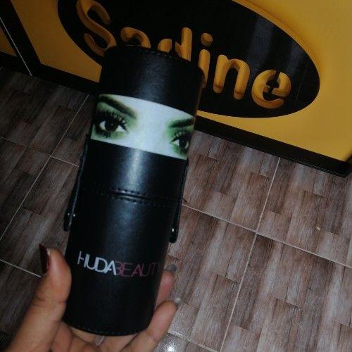 Huda beauty 12 pinco